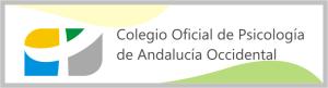 Colegio Oficial de Psicólogos de Andalucía Occidental