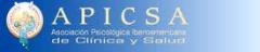 Asociación Psicológica Iberoamericana de Clínica y Salud