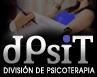 División de Psicoterapia dPsiT