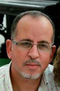 Mohammed Jamil El Bahi