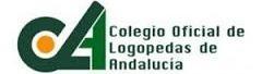 Colegio oficial de logopedas Andalucia