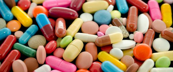 Inoculación de estrés y dolor crónico