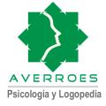 Centro de Psicología y Logopedia Averroes